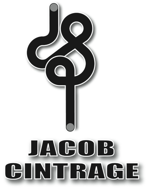 Jacob Cintrage